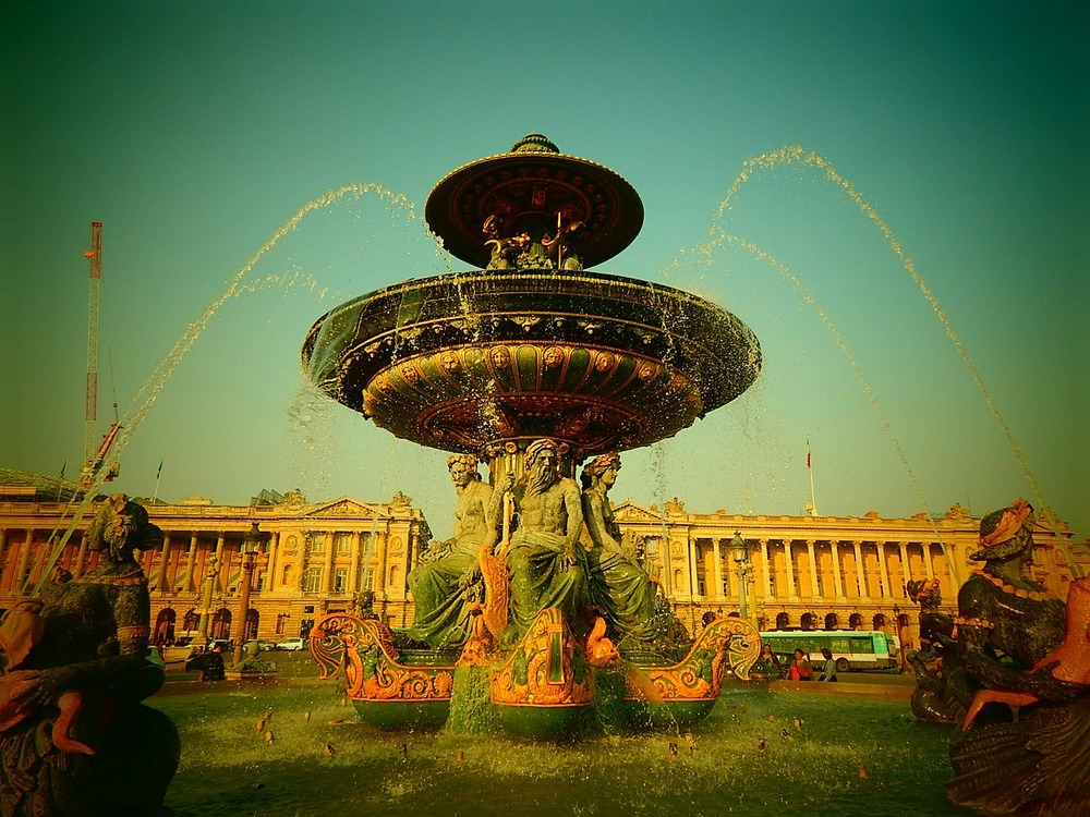 fountain-Pixabay.jpg