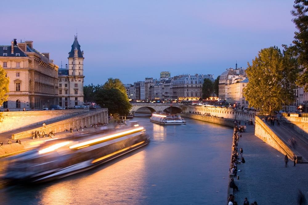 Seine River Pixabay.jpg