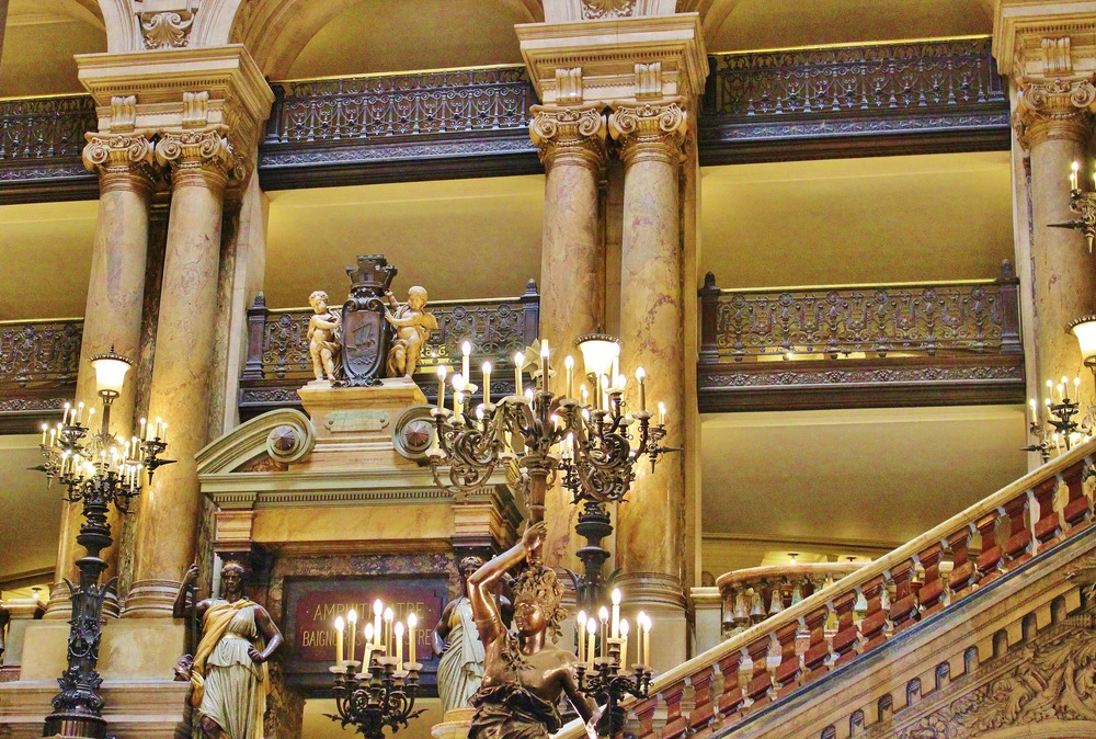opera Garnier-CC0 Public Domain.jpg