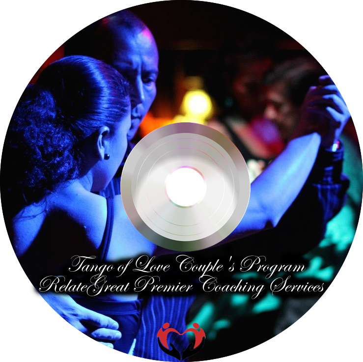 Color CD with logo.jpg