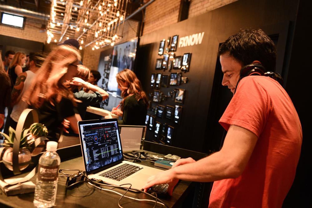 DJ Earworm.jpg