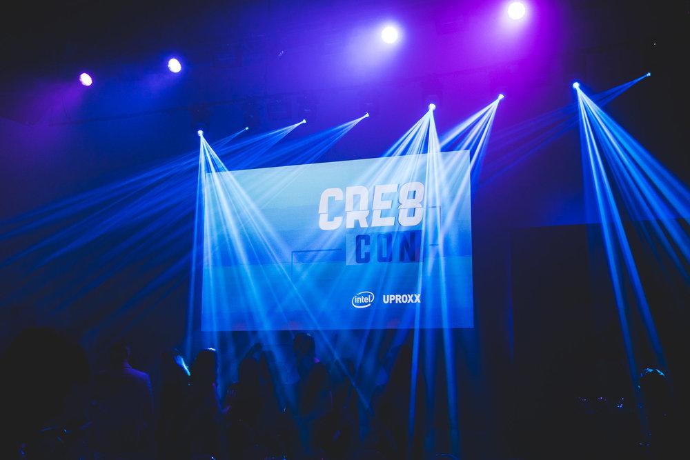 CR8CON-184.jpg