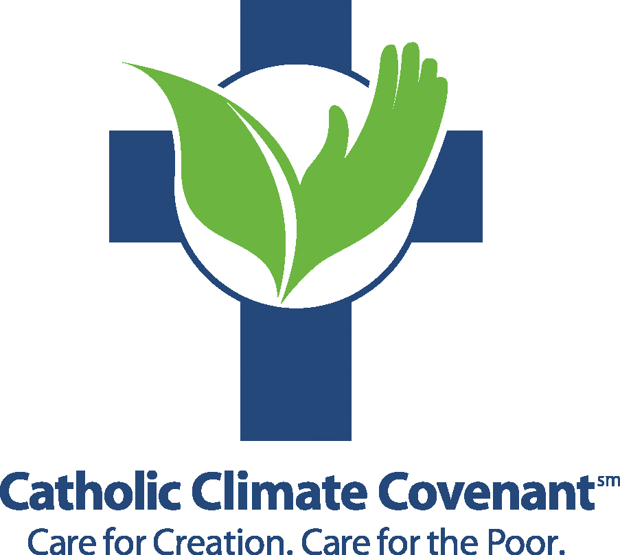 catholic-climate-covenant-4.jpg