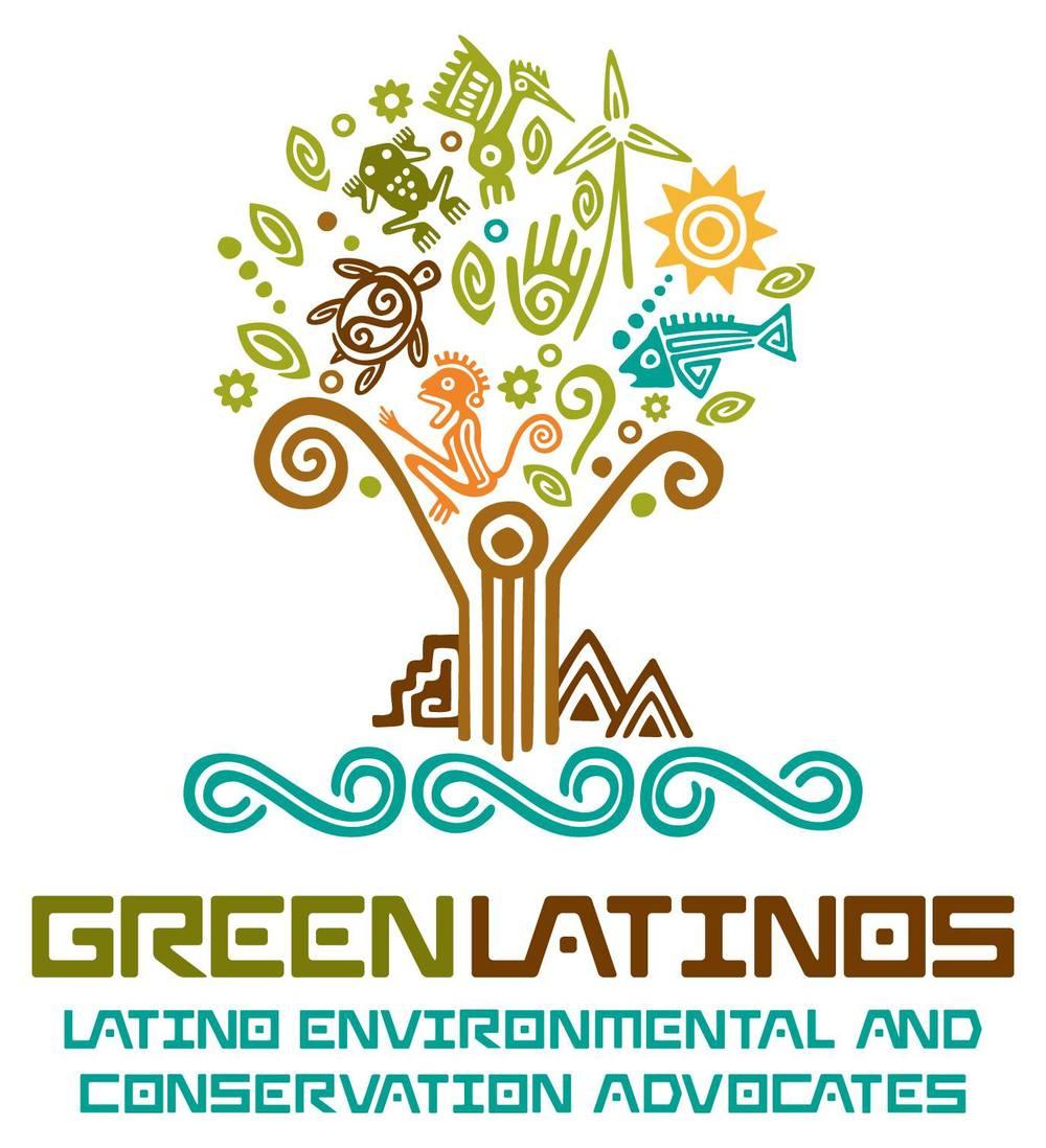 GreenLatinos-logo.jpg