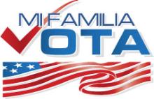 MFV logo.png