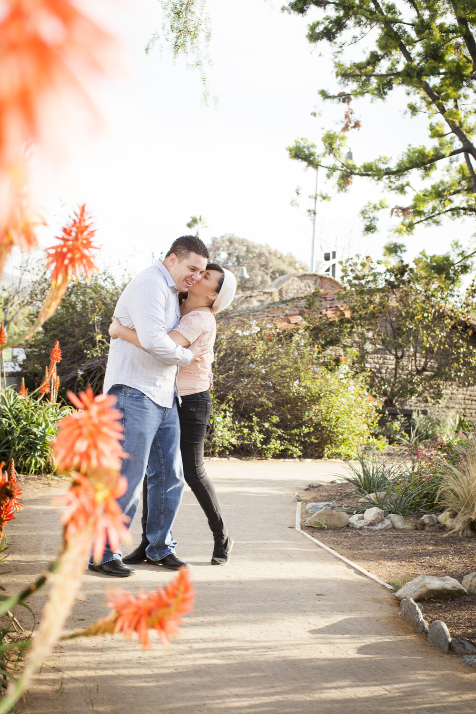 Engagement_CE_BKeenePhotography_0280.jpg
