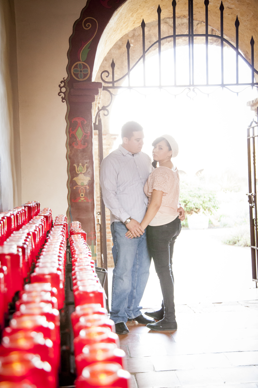 Engagement_CE_BKeenePhotography_0341.jpg