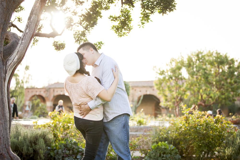Engagement_CE_BKeenePhotography_0521.jpg