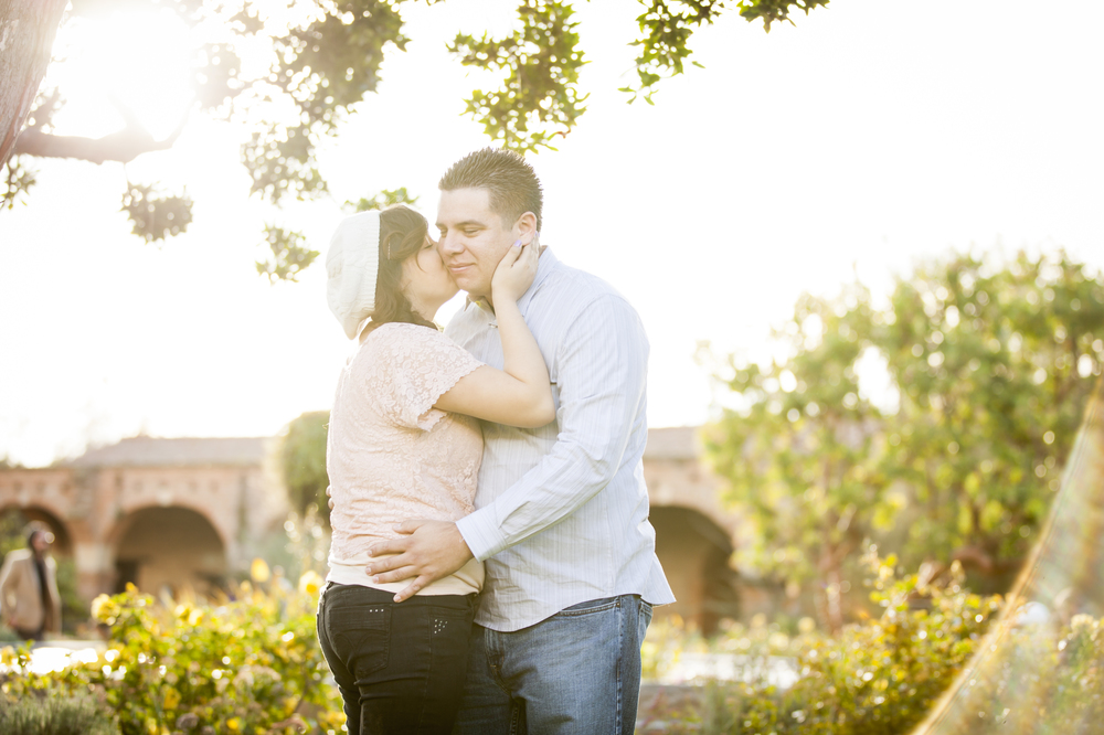 Engagement_CE_BKeenePhotography_0536.jpg