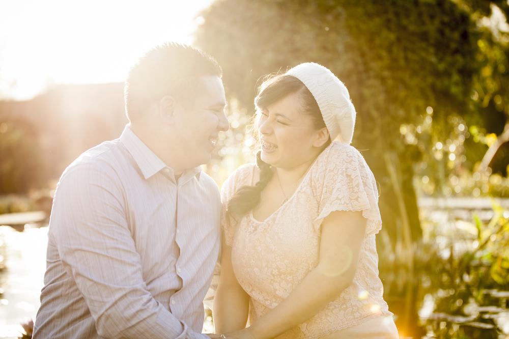 Engagement_CE_BKeenePhotography_0610.jpg