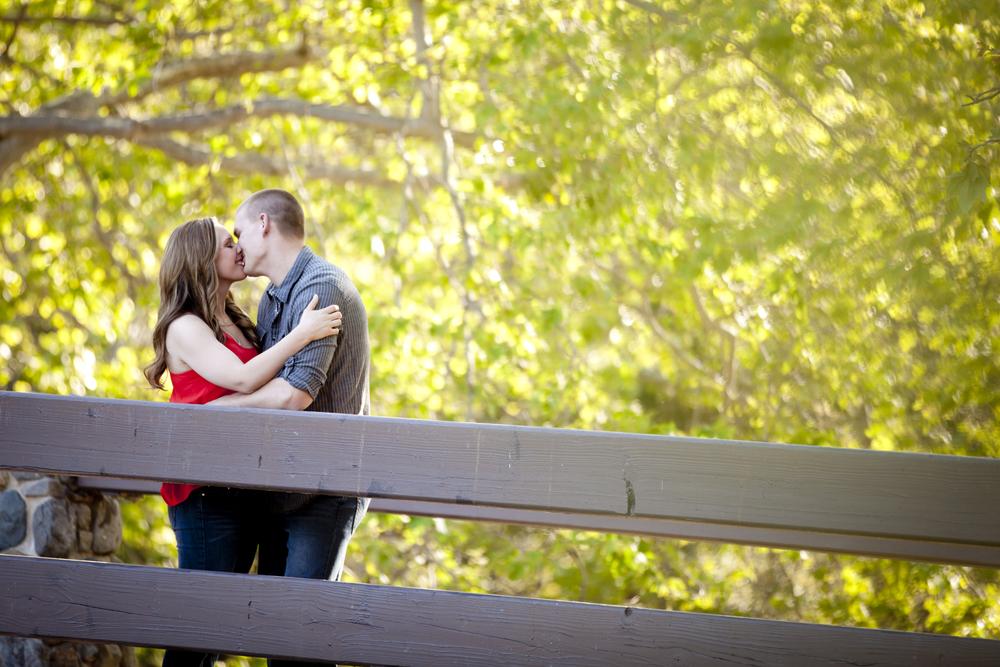 Kelli&John_Engagement_BKEENEPHOTO-35.jpg