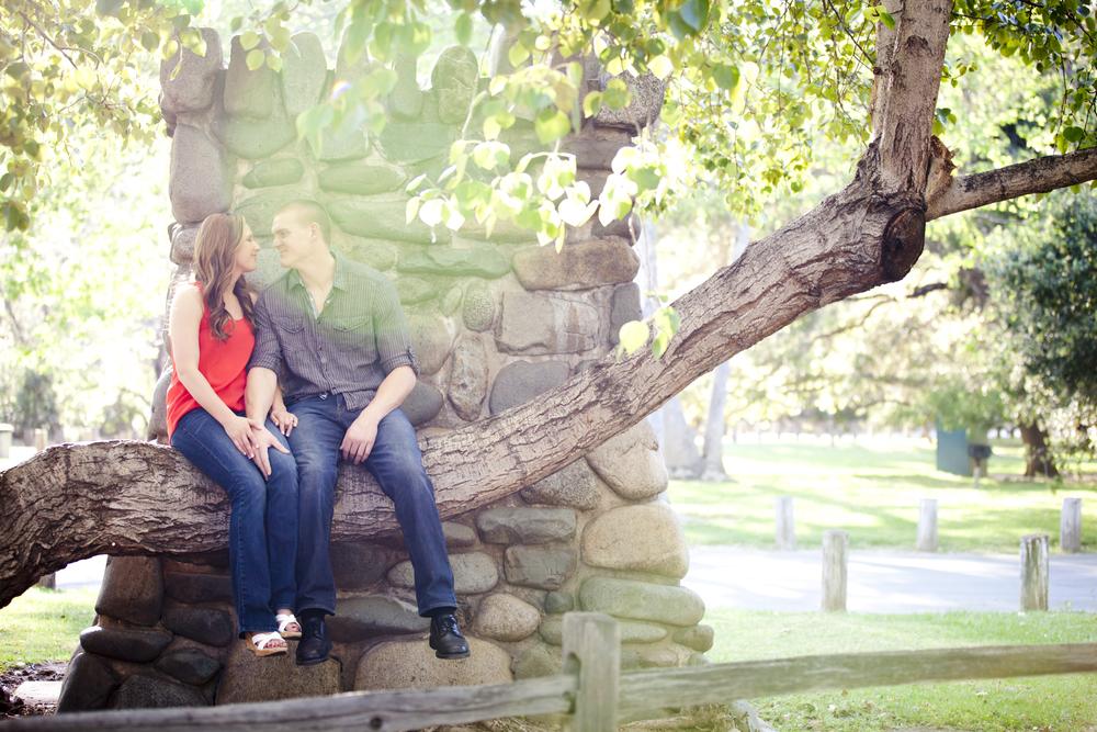 Kelli&John_Engagement_BKEENEPHOTO-72.jpg