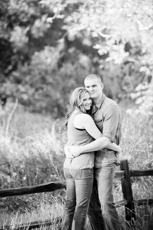 Kelli&John_Engagement_BKEENEPHOTO-102.jpg