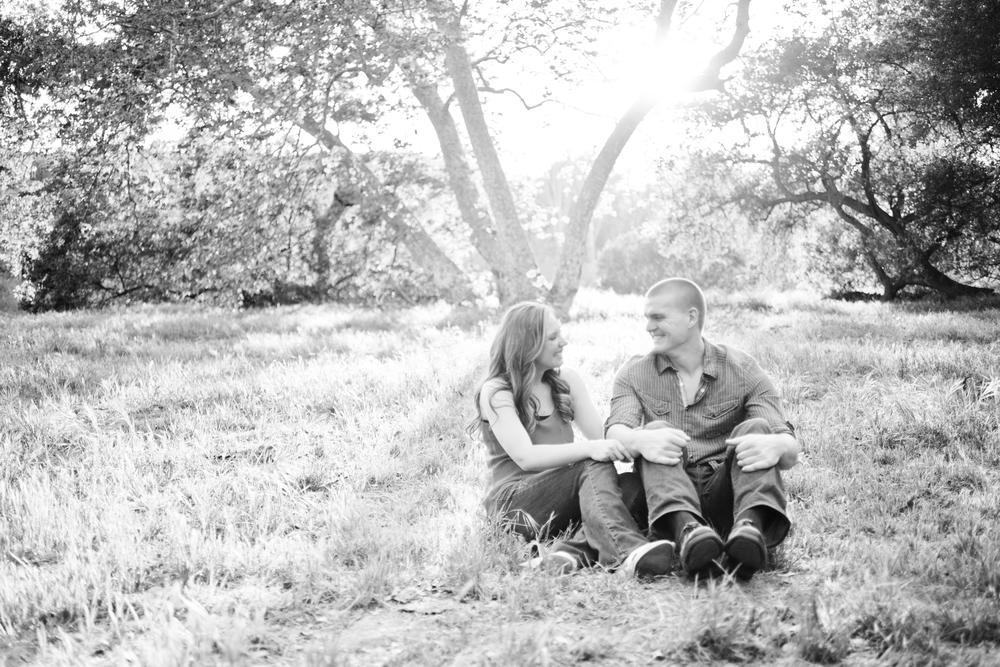 Kelli&John_Engagement_BKEENEPHOTO-170.jpg