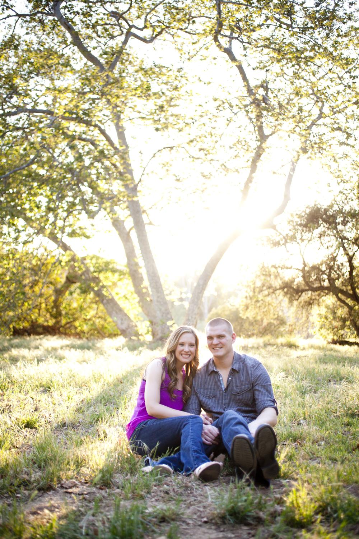 Kelli&John_Engagement_BKEENEPHOTO-177.jpg