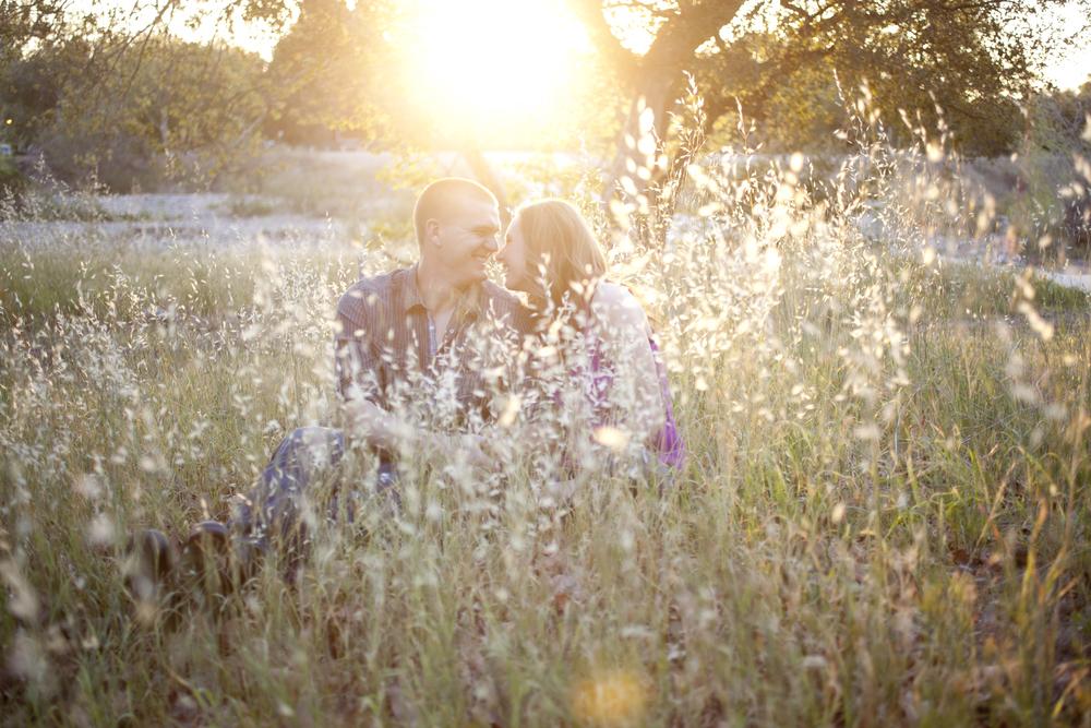 Kelli&John_Engagement_BKEENEPHOTO-206.jpg