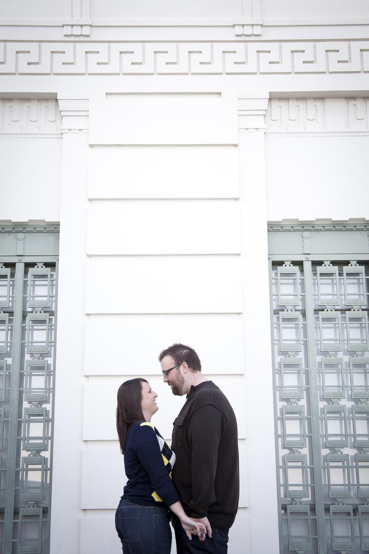 LauraJosh_Engagement_BKeenePhoto-22.jpg
