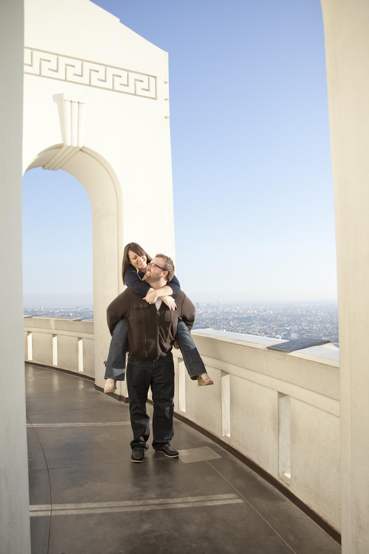 LauraJosh_Engagement_BKeenePhoto-36.jpg