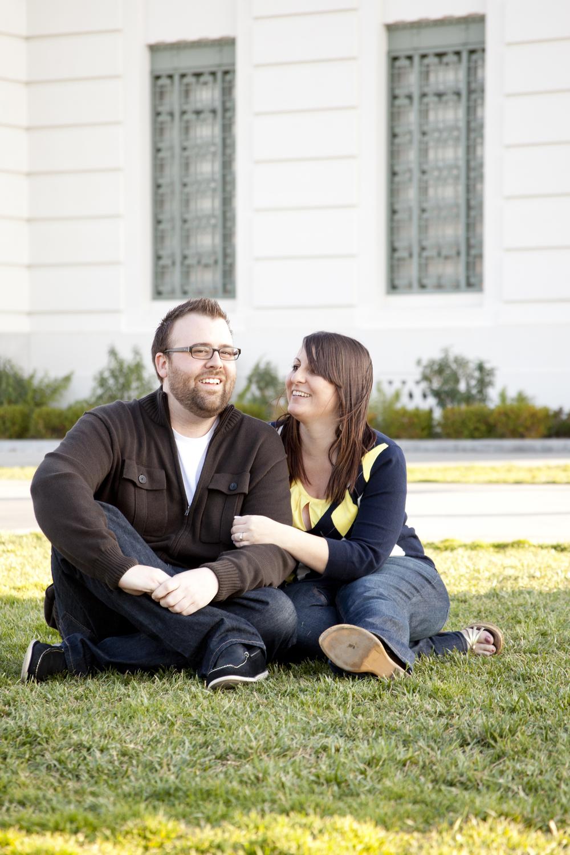 LauraJosh_Engagement_BKeenePhoto-59.jpg