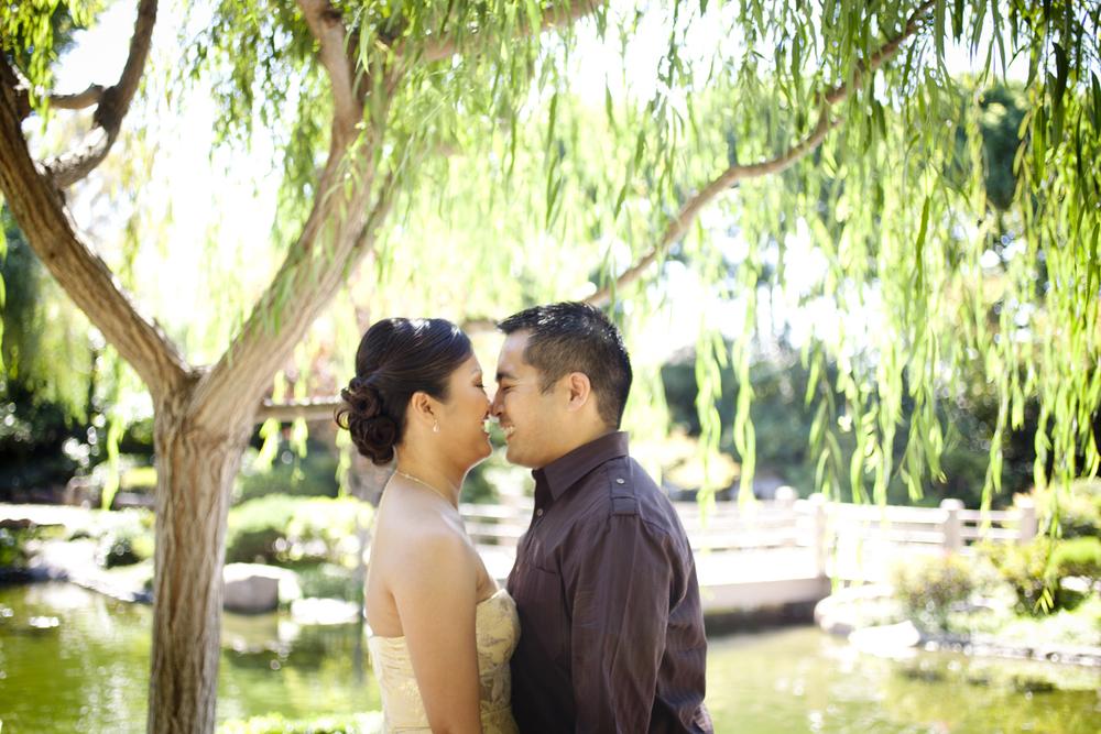 Ngoc&ByronPart2_Engagement_57.jpg