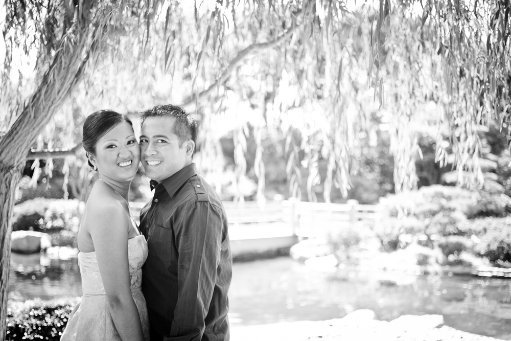 Ngoc&ByronPart2_Engagement_60.jpg