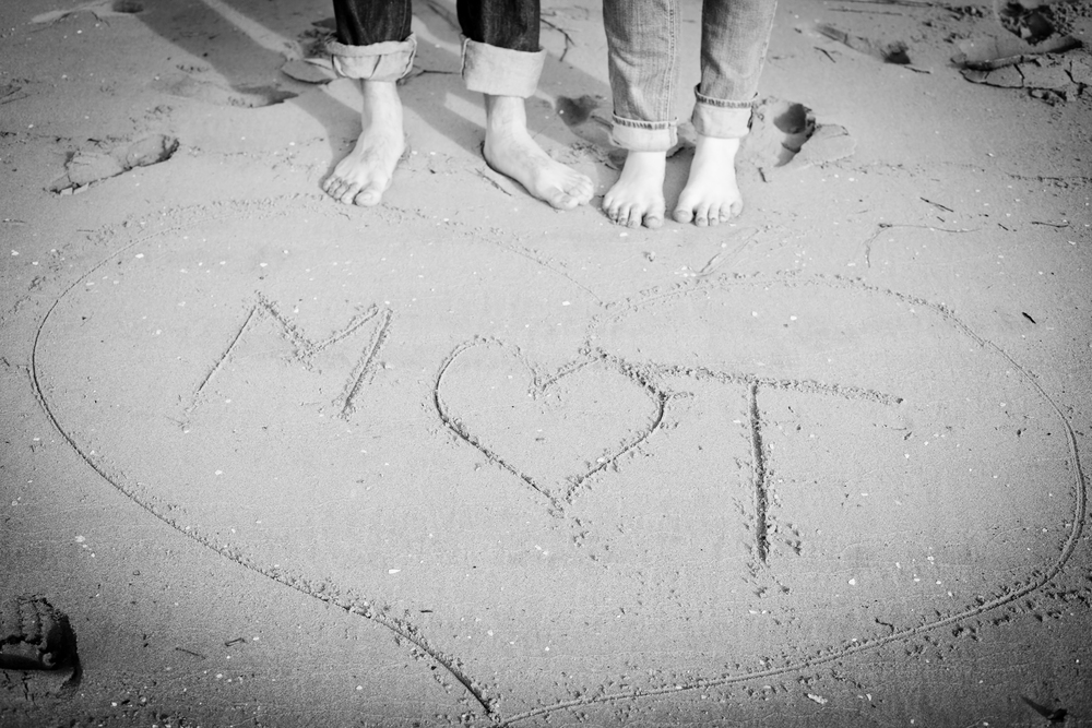 Tom_Megan_Engagement_BKeenePhoto-78.jpg