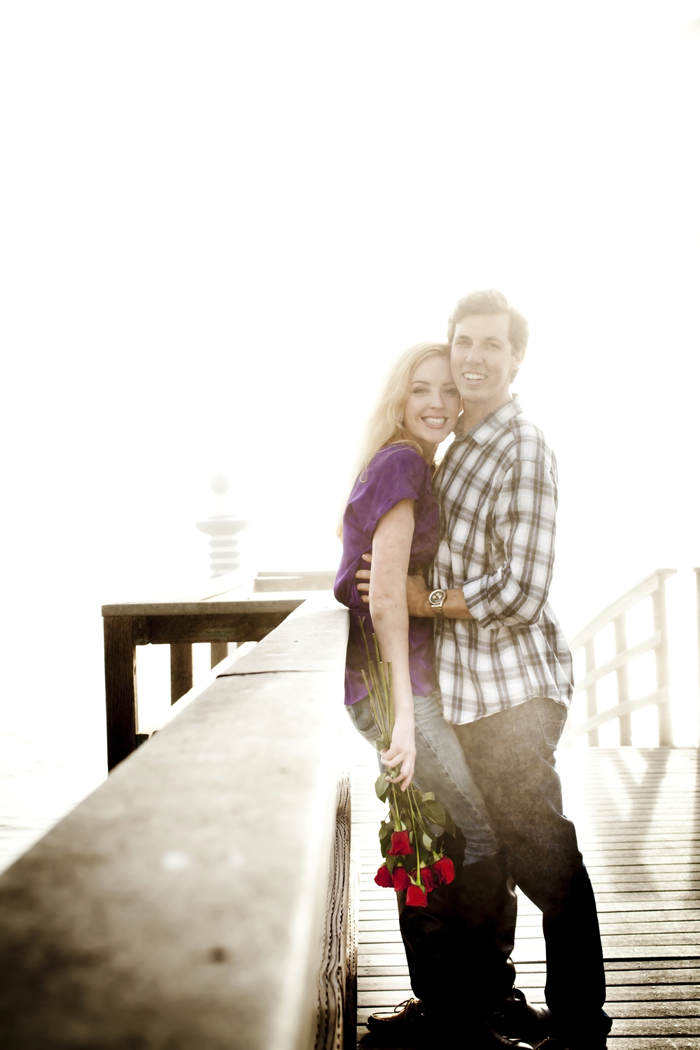Tom_Megan_Engagement_BKeenePhoto-84.jpg