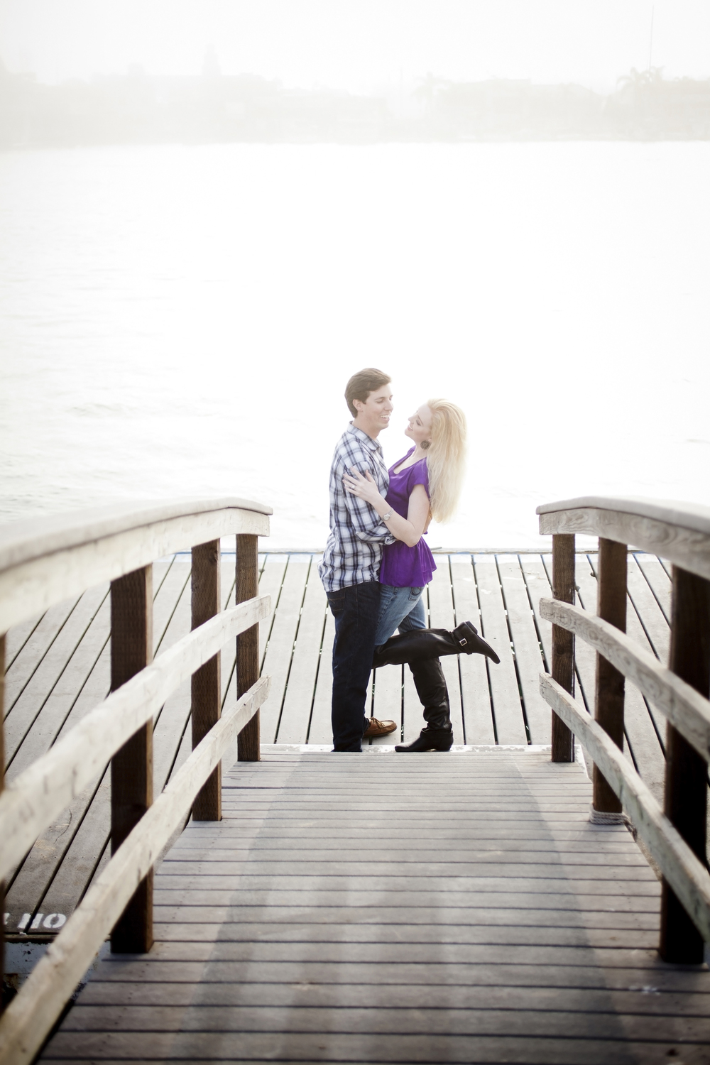 Tom_Megan_Engagement_BKeenePhoto-104.jpg