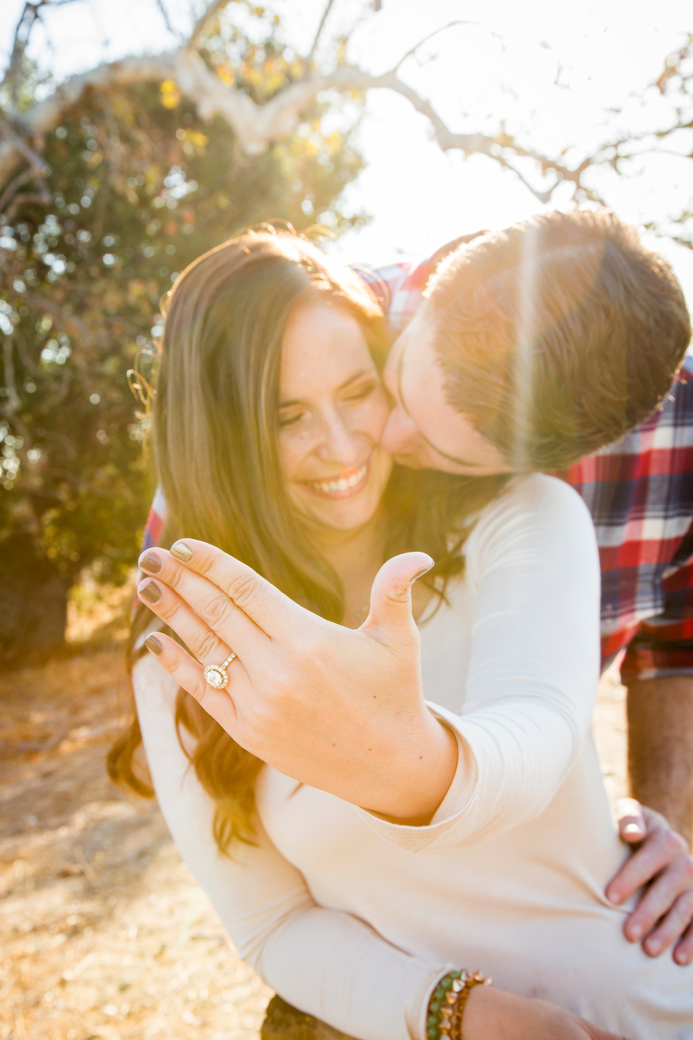 Chris_Megan_Engagement_2014_BKEENEPHOTO-74.jpg