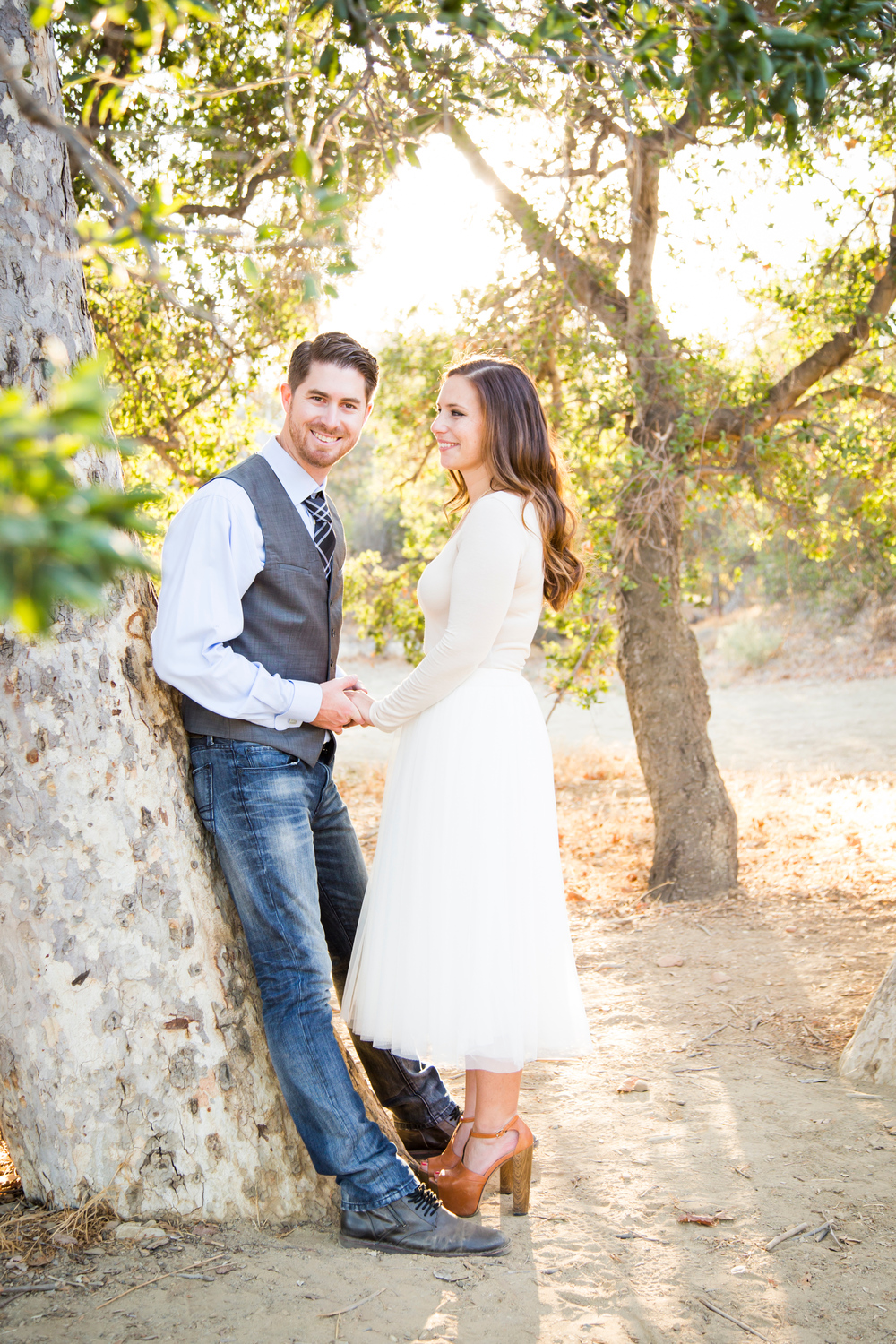 Chris_Megan_Engagement_2014_BKEENEPHOTO-410.jpg