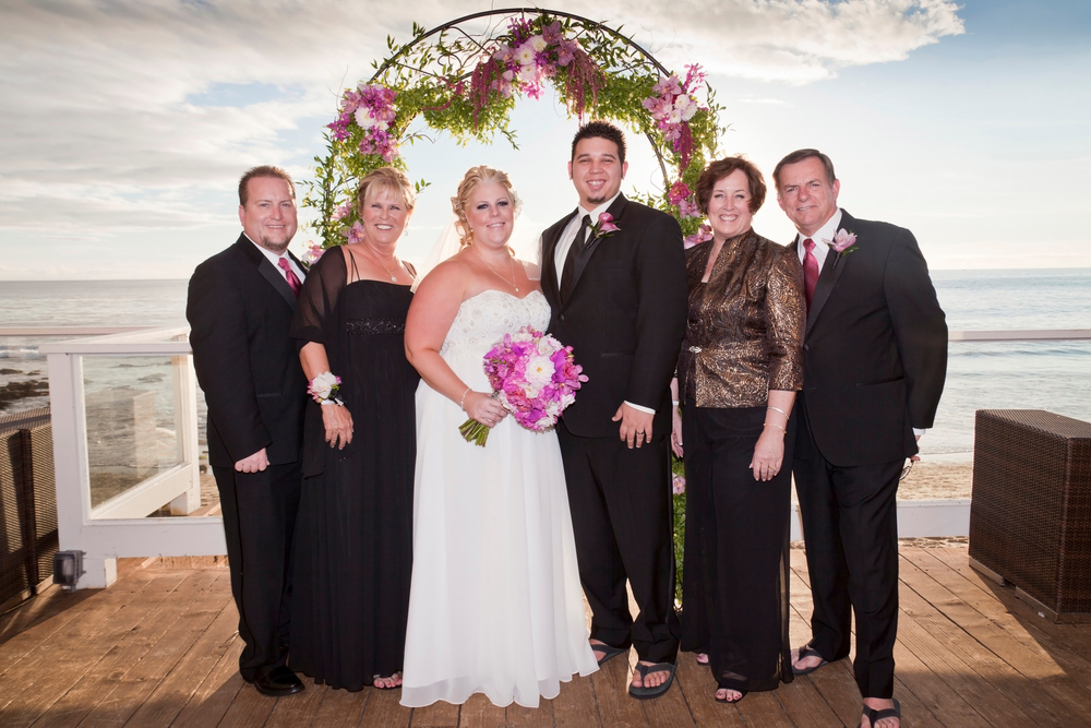 KM_Bride Groom Family_1336.jpg