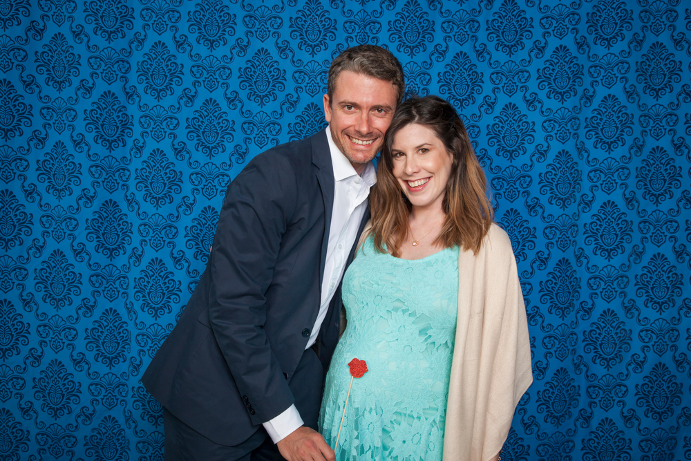 Scott_Susan_2014_BKEENEPHOTO_PhotoBooth-8.jpg
