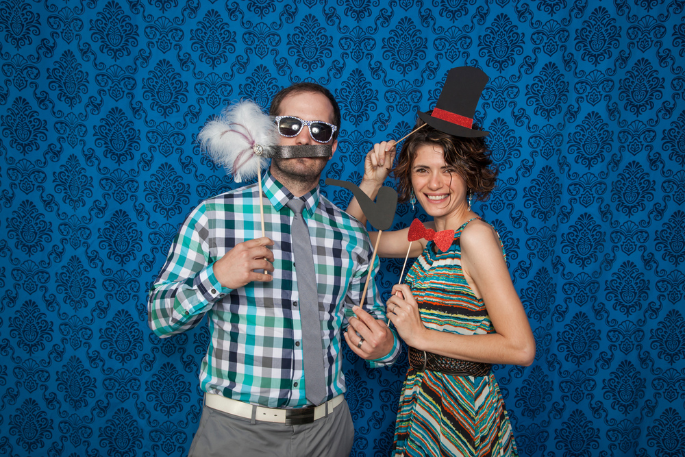 Scott_Susan_2014_BKEENEPHOTO_PhotoBooth-15.jpg