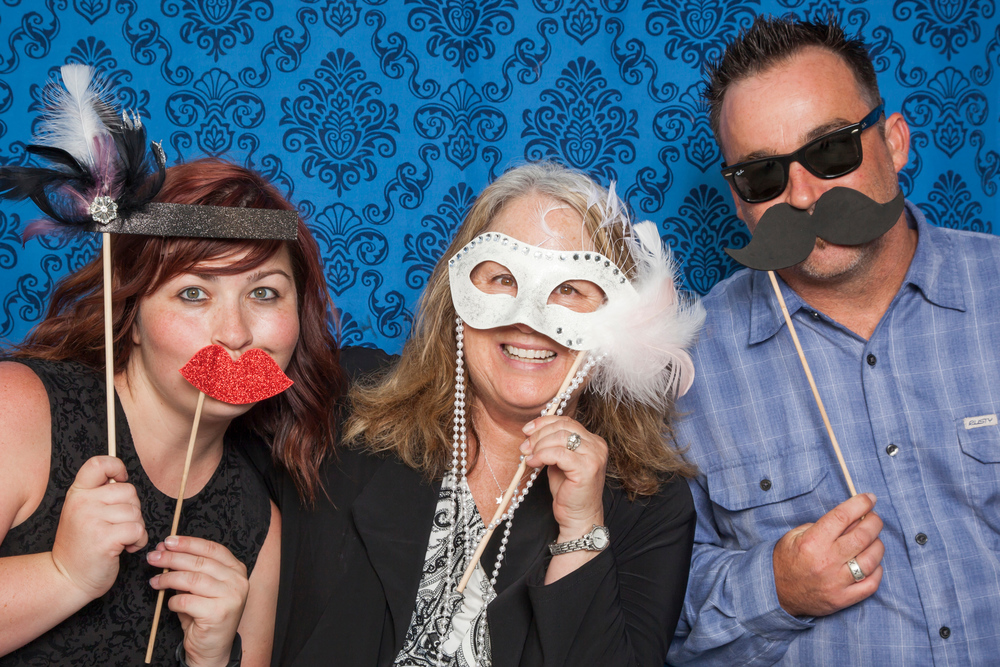 Scott_Susan_2014_BKEENEPHOTO_PhotoBooth-47.jpg