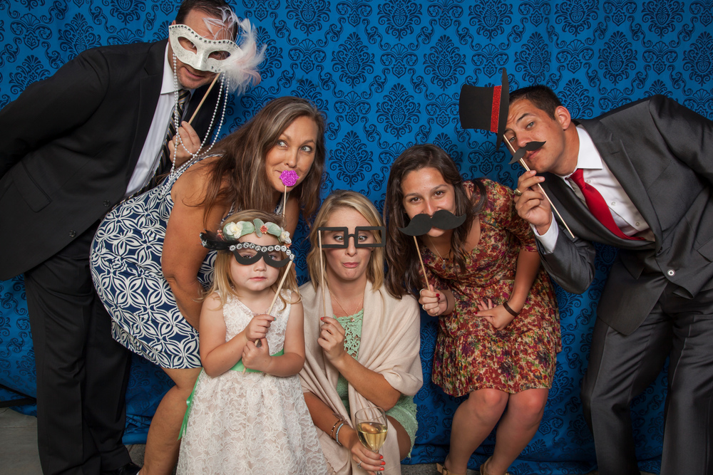Scott_Susan_2014_BKEENEPHOTO_PhotoBooth-27.jpg