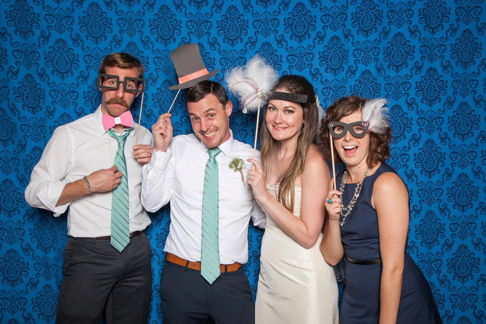 Scott_Susan_2014_BKEENEPHOTO_PhotoBooth-84.jpg