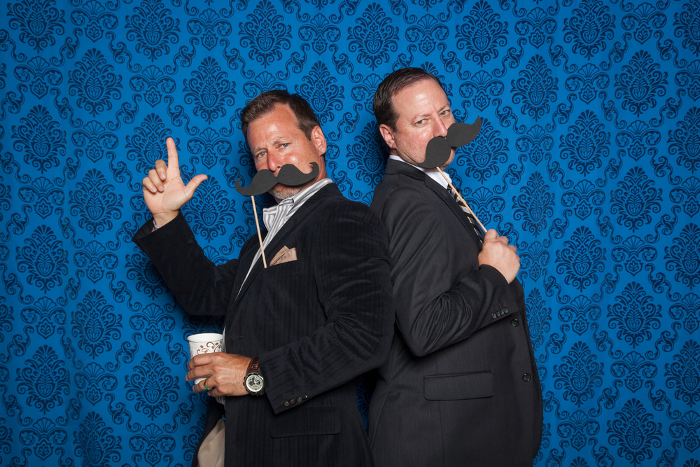 Scott_Susan_2014_BKEENEPHOTO_PhotoBooth-78.jpg