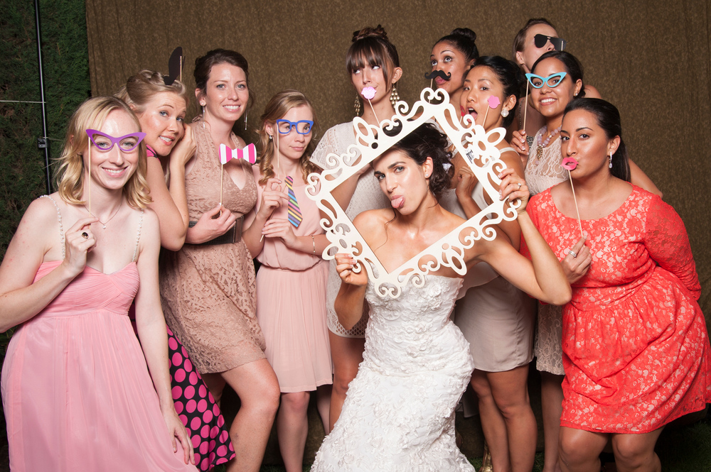 AAWedding _PhotoB_BKeenePhotography-97.jpg