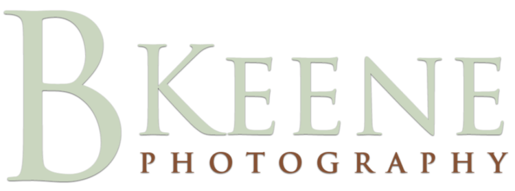 B. Keene Photography