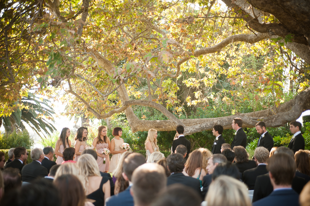 JJ_WEDDING_Ceremony_BKEENEPHOTO_098.jpg