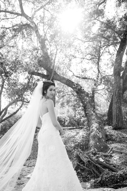 AmandaAlex_BKeenePhotography_0486.jpg