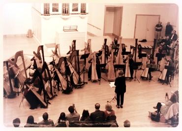 NC Harp Ensemble A.JPG