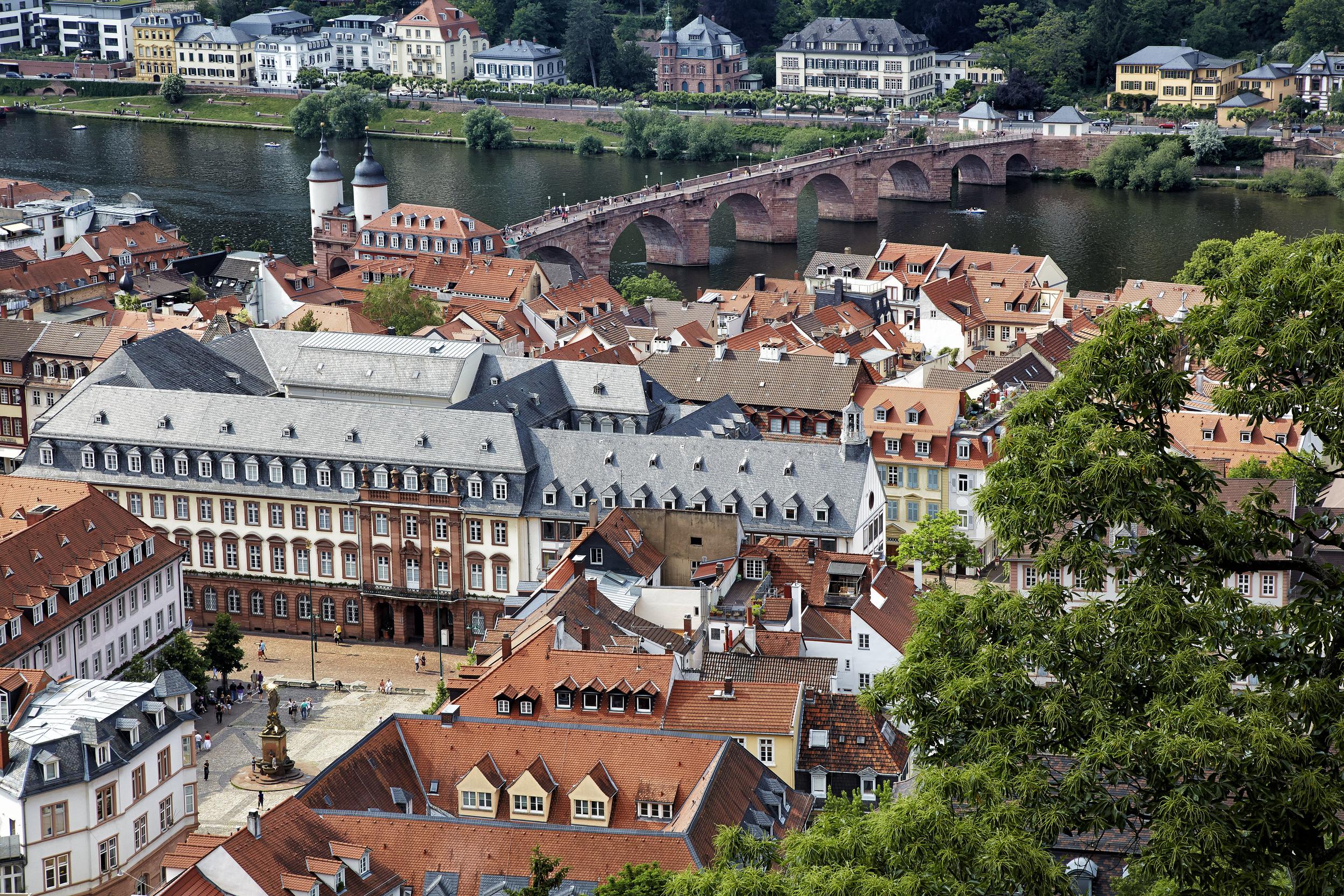 Heidelberg Aerial_Viv_Tone_