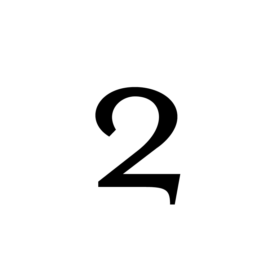 HH_Number2.jpg