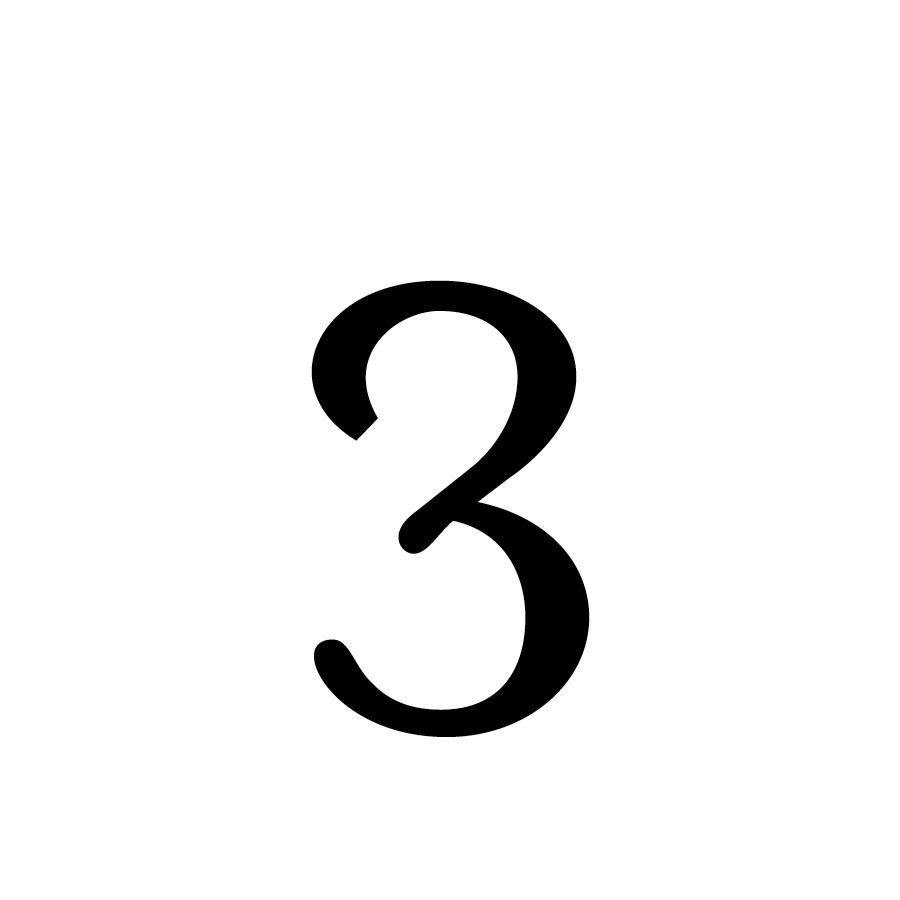 HH_Number3.jpg