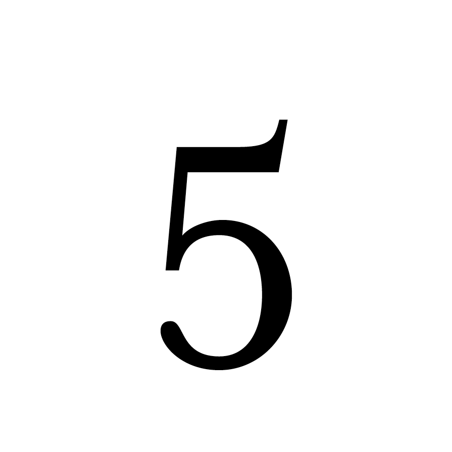 HH_Number5.jpg