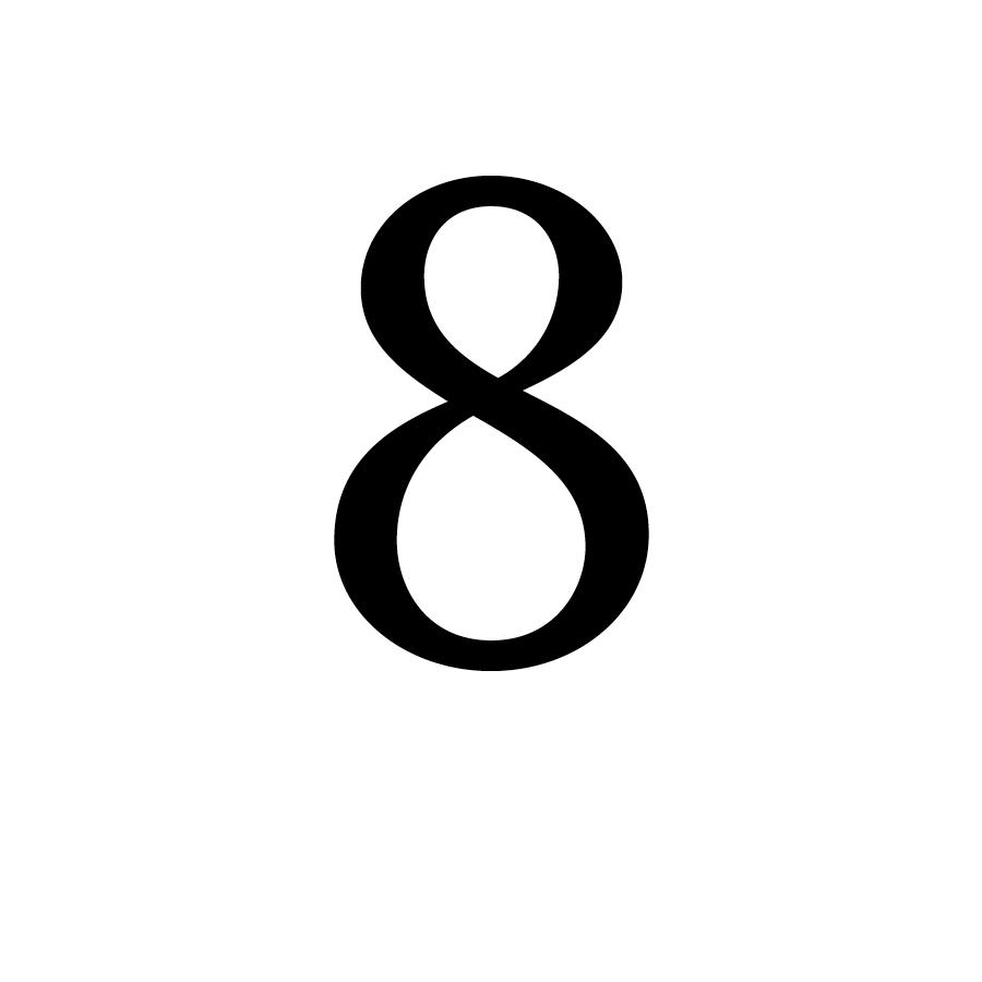 HH_Number8.jpg