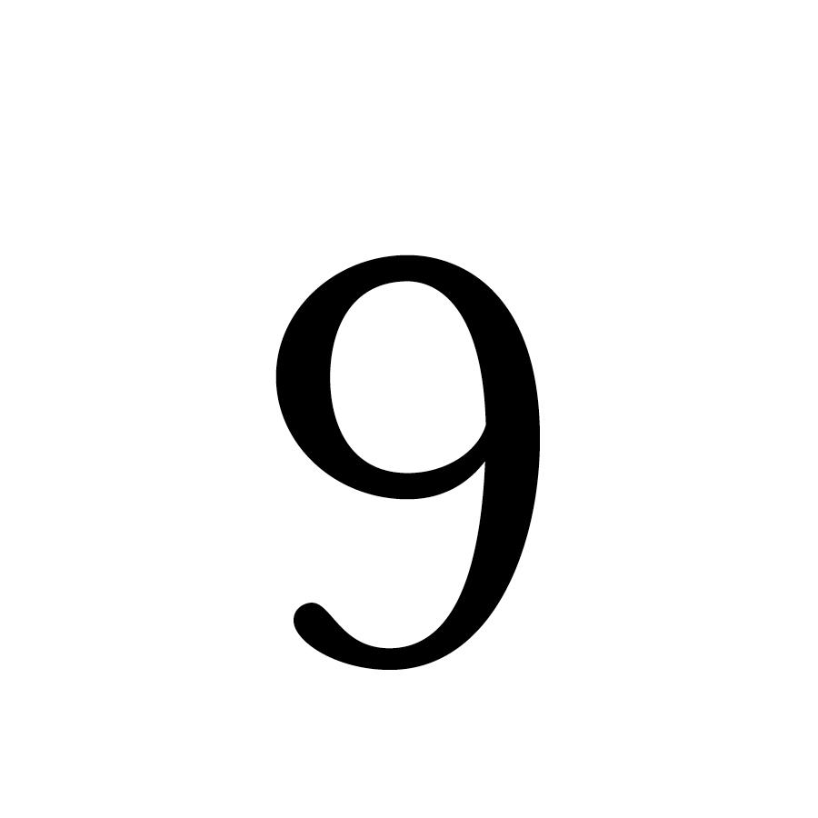 HH_Number9.jpg