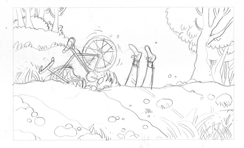 Rough_Sketch.jpg