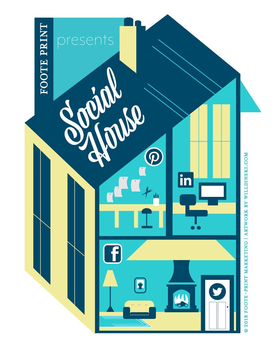 FP_Social_House_Will_Dinski.png